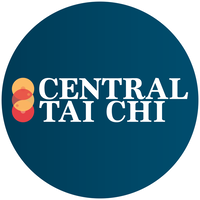 Central Tai Chi - London Beginners Classes - Qigong & Meditation